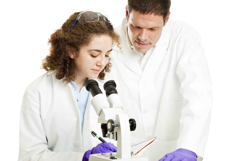 search for the best colleges for biology